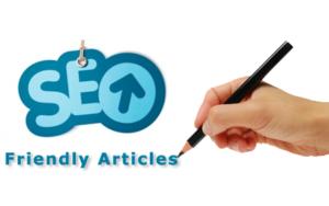 jual artikel di internet